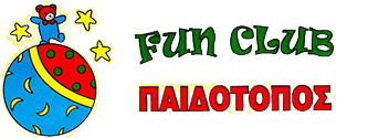 Paidotopos Fun Club