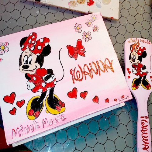 set-kouti-vourtsa-minnie