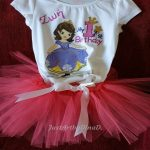 set-tut-birthday-princes-sofia