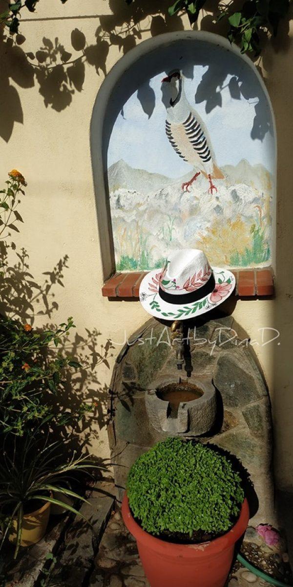 psathino kapelo panama bride bachelor , loyloydia